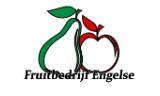 Fruitbedrijf Engelse