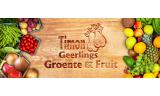 Timon's groente en fruit