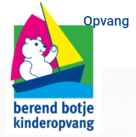 Berend Botje  Kinderopvang