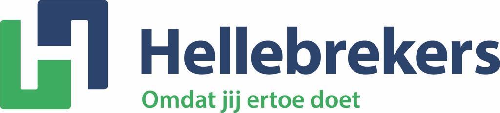Hellebrekers