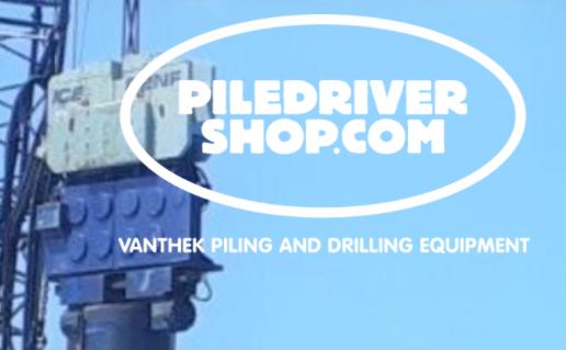 Piledrivershop.com