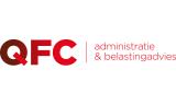 QFC Administratie en Belastingadvies