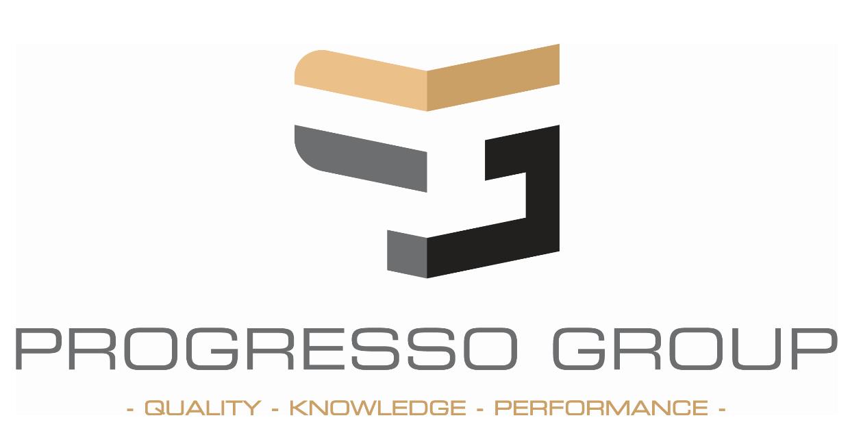 PROGRESSO GROEP