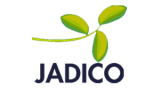 Jadico Wholesale B.V.