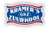 Kramer Zuurkool