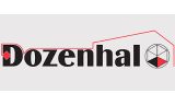 Dozenhal