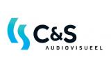 C&S Audiovisueel Delden