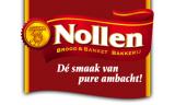 Bakkerij Nollen Hengevelde