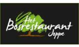 Het Bosrestaurant Joppe