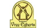 Bakkerij Vree Egberts
